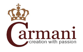 CARMANI ART GALLERY COLLECTION