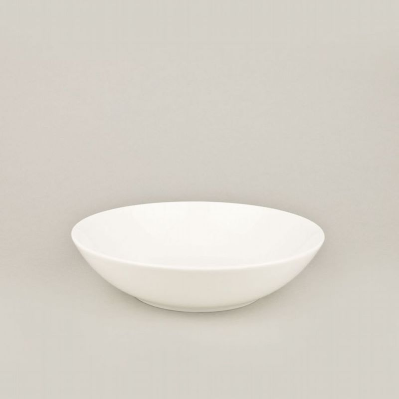 Miska na polievku 20 cm Cashmere Bone China , Maxwell & Williams